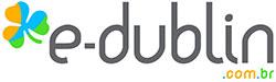 logo_edublin_1