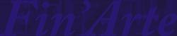 logo_finarte_1