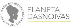 planeta-das-noivas