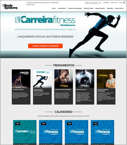 carreira-fitness
