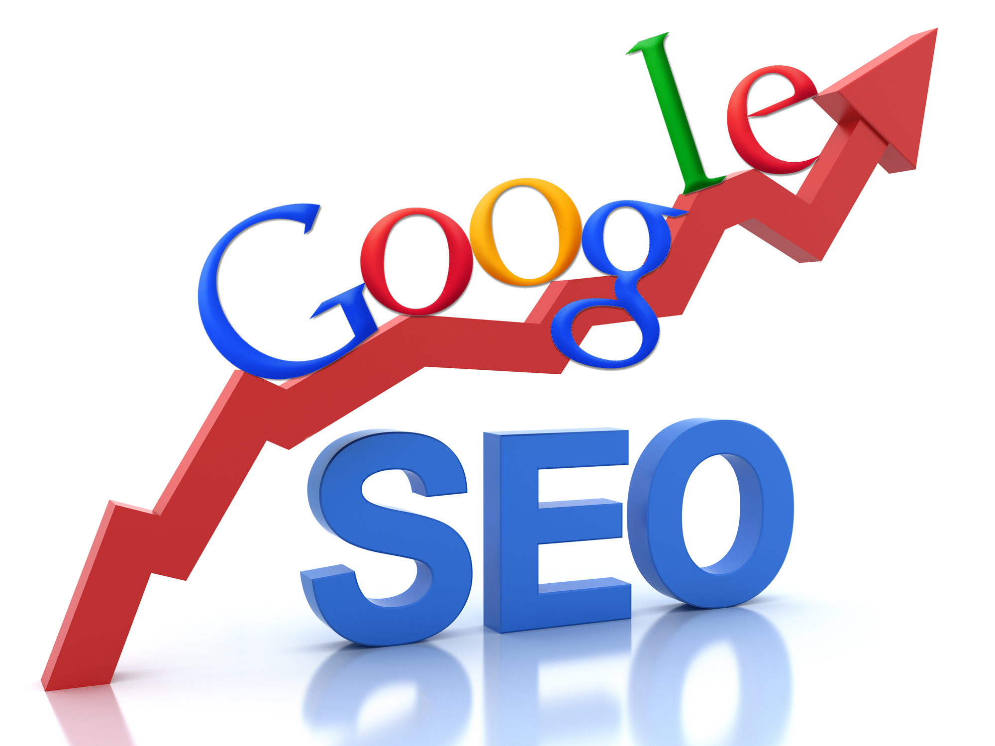 plataforma-de-commerce-seo